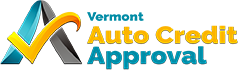 Vermont Auto Credit Approval